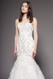 2016 badgley mischka wedding dress available at weddings by