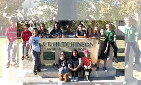 free high school yearbook pictures online hutchinson middle school homepage