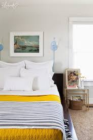 how to make a bed how to make a bed popsugar home