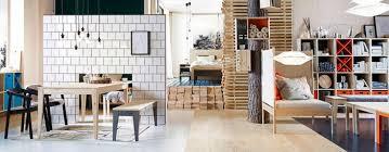 ikea planifier votre cuisine en 3d ikea planifier votre cuisine en 3d great creer ma cuisine je veux