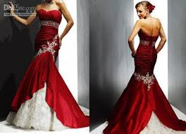 valentines dress fashion style with dress with