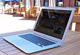 the best black friday laptop deals best macbook black friday 2015 deals