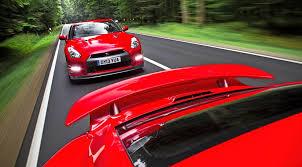 vs porsche 911 turbo porsche 911 turbo s vs nissan gt r 2014 review by car magazine