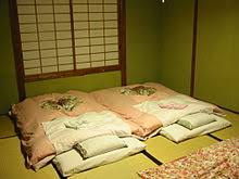 futon u2013 wikipedie