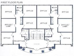 home office floor plans floor plan for small businesses sensational home office business