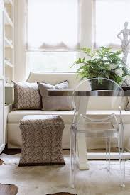 upholstered breakfast nook 150 best banquettes images on pinterest kitchen nook kitchen
