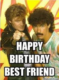 Funny 40th Birthday Memes - best happy birthday memes collection