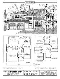 open space house plans 50 best houses 40 44 images on floor plans crossword