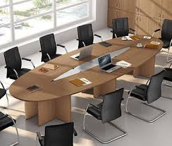 Black Boardroom Table Boardroom Tables Conference Tables Southern Office Furniture