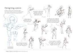 10 ways beginner u0027s guide to sketching will help you to become a