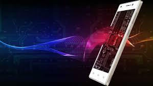 olx delhi home theater intex cloud power plus 16gb mobile phones online at low prices