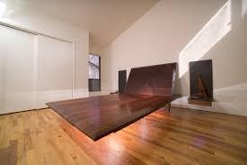 bedroom end tables custom 30 modern bedroom end tables design ideas of best 25 modern