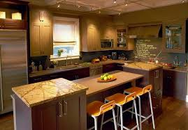 compact kitchen island can you say goodbye to your kitchen island