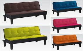 Seeking Futon Futons Katy Furniture