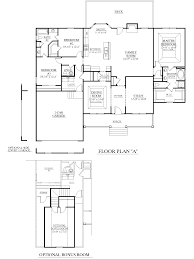 download floor plans 2 bedroom 34 40 adhome