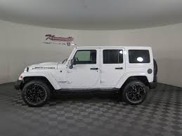 new 2017 jeep wrangler unlimited 2017 jeep wrangler smoky mountain edition l4t3tonight4343 org