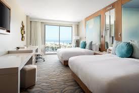 Huntington Bedroom Furniture by Pasea Hotel U0026 Spa Huntington Beach Ca 2017 Review Family