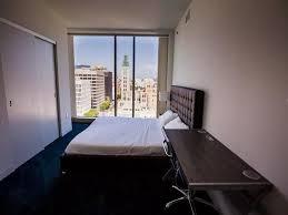 2 bedroom apartments in koreatown los angeles apartment fresh 3 bedroom apartments in koreatown los angeles home