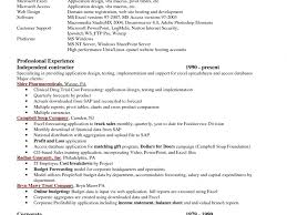 Skills To Include On A Resume Things Not To Put On A Resume Finding Work In Japan The One