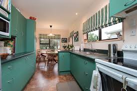 7 heron place waiuku u2013 waterfront property for only 699 000