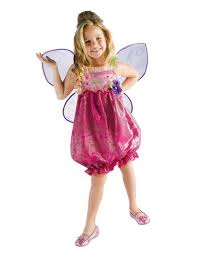 Fairy Princess Halloween Costume 40 Pretty Princess Party Images Princess Party