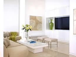 livingroom modern decorations livingroom modern small living room ideas as well
