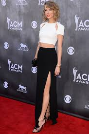 2014 academy of country music awards taylor swift pinterest