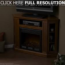 Living Room Furniture Store Los Angeles Gallery Floating Tv Console Home Entertaintment Furniture Image Of