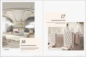 Ebook Interior Design 100 Kids Bedroom Ideas Get Inspired With These Free Ebook