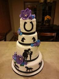 themed wedding cakes themed wedding cake cakecentral