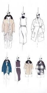 fashion sketchbook fashion design drawings creative process