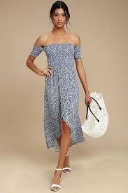 casual dresses clothing shoes dresses tops women online shop