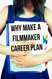 Resume Jobs Film by 5 Of The Best Cv Writing Tips For Filmmakers U2014 Amy Clarke Films