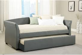 Ikea Hemnes Daybed with Daybed Day Bed With Trundle Ikea Hemnes Daybed Ikea Daybeds With