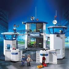 Ich Suche Haus Zum Kaufen Playmobil Günstig Online Kaufen Real De