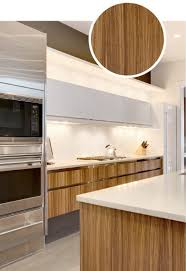 modern stain colors for kitchen cabinets bamboo kitchen cabinets all you need to