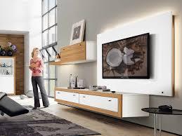 Schlafzimmer Gebraucht Funvit Com Schlafzimmer Nevada