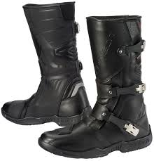 womens biker boots size 11 best 25 mens motorcycle boots ideas on motorcycle
