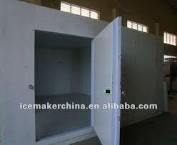 consommation chambre froide consommation d electric power de chambre froide de congélateur de