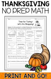 the 25 best 5th grade worksheets ideas on th 5 5th