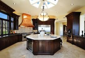 Donald Trump Bedroom Donald Trump Sold His Rancho Palos Verdes Mansion For 7 15