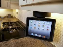 kitchen clock radio under cabinet kitchen sony under counter tv kitchen sylvania under cabinet