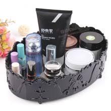 makeup gift baskets popular makeup gift baskets buy cheap makeup gift baskets lots