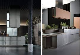 eurocucina 2014 recap interesting european kitchen trends we u0027ve seen