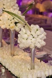 David Tutera Wedding Centerpieces by 214 Best Centerpieces Images On Pinterest Floral Arrangements