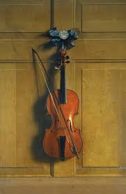 169 best back room music room images on pinterest