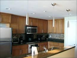 ikea kitchen lighting ideas ikea cabinet led lighting the union co