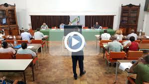 adresse chambre d agriculture chambre d agriculture dans le près de 900 000 euros de déficit