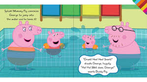 Peppa Pig Sofa by Peppa Pig Me Books On The App Store