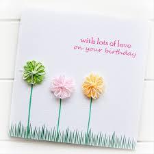 birthday cards for girlfriend u2013 gangcraft net